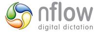 nFlow